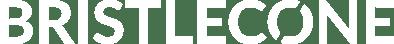 Bristlecone_Logo_White-1